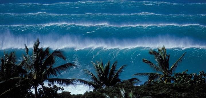 jean-marc-gyphjolik-hawaii-surf