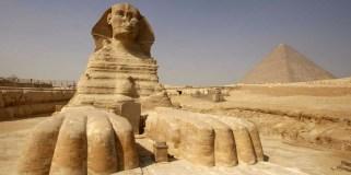 Jean-Marc Gyphjolik rend visite au Sphinx
