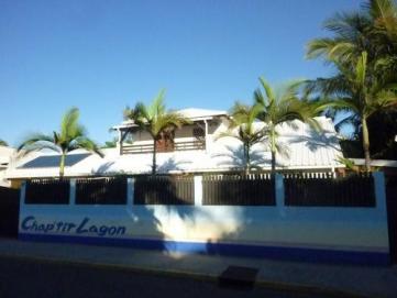 voyager-a-la-reunion-chaptit-lagon