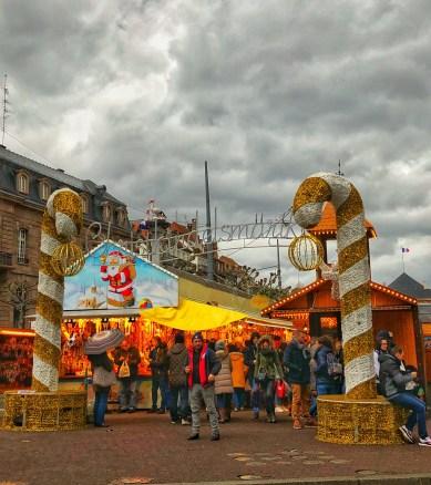 marche-de-noel-strasbourg