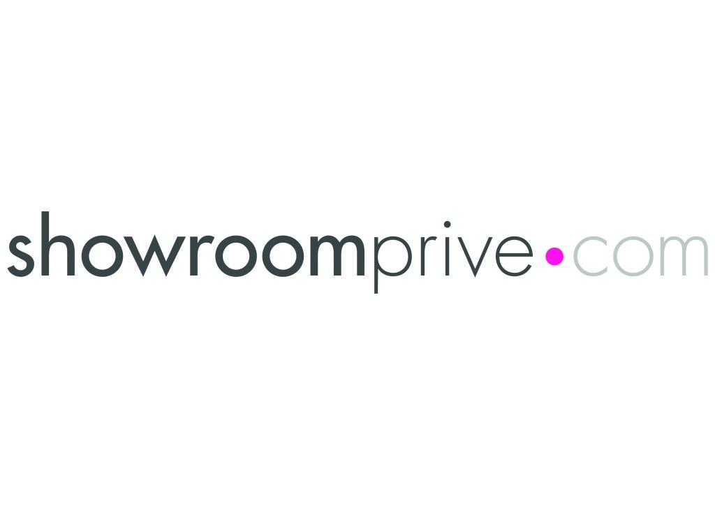 voyage avec Showroom Privé