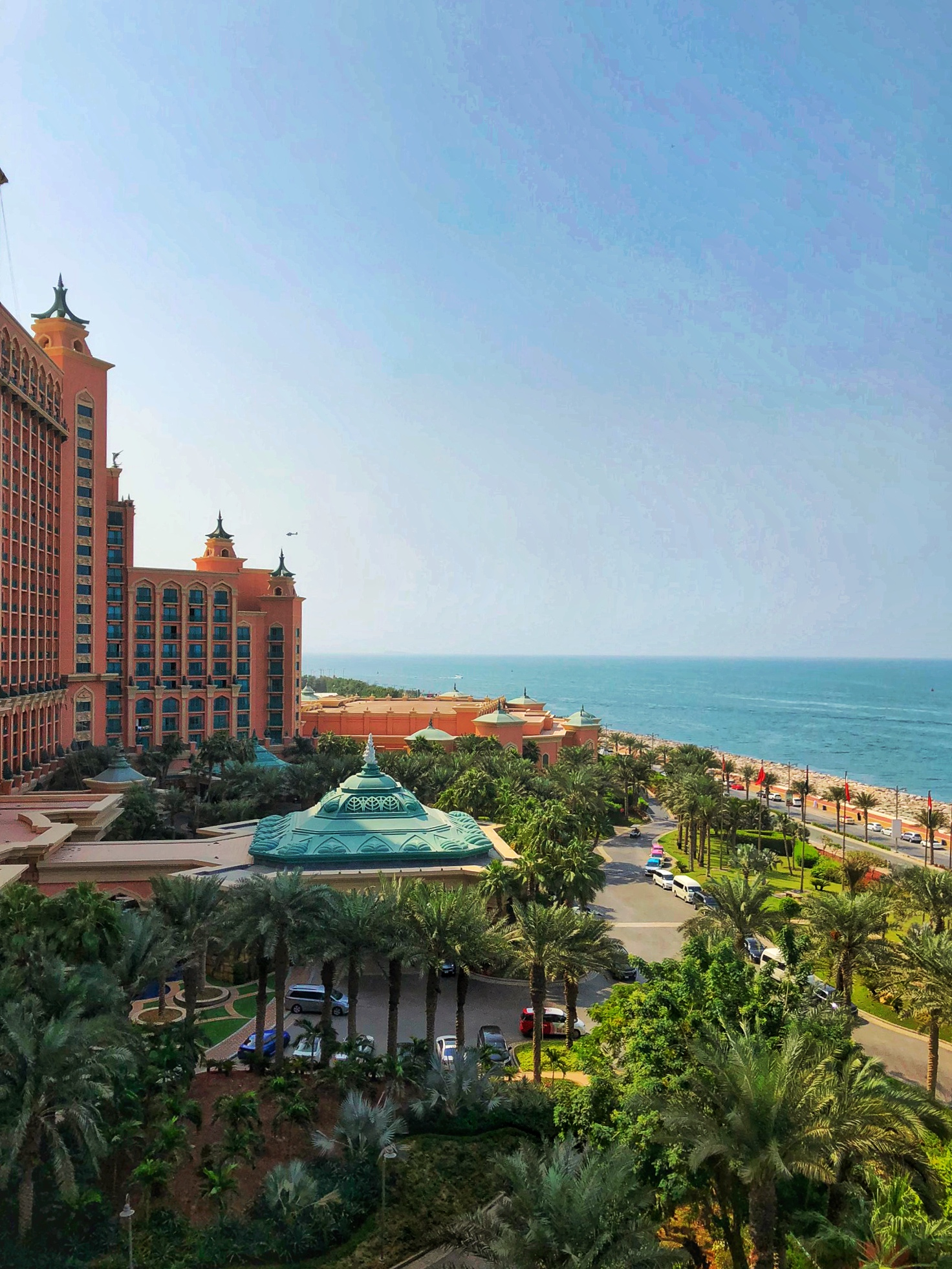 atlantis-the-palm-dubai