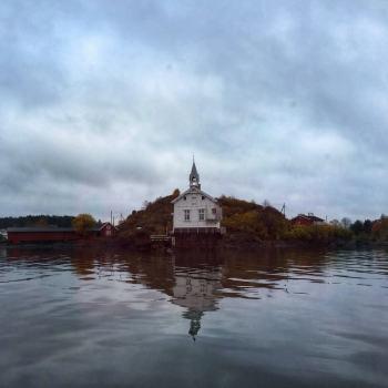 Fjord-Norvege-Europe-du-Nord
