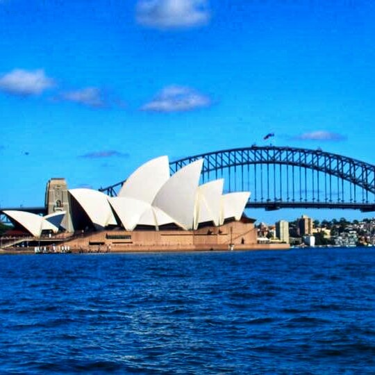 opera-sydney-australie-oceanie