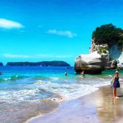 cathedral-cove-nouvelle-zelande-oceanie
