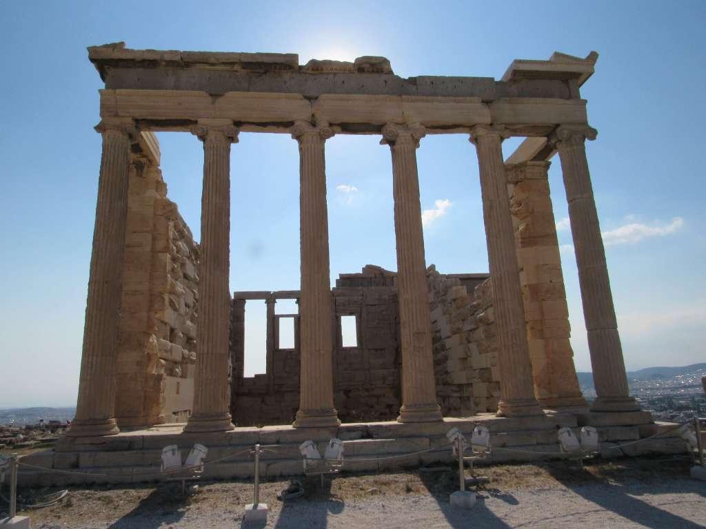 templa-athena-acropole-athenes