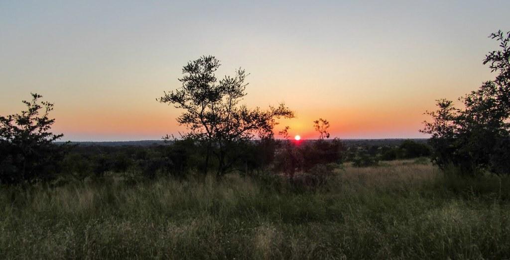 lever-de-soleil-afrique-du-sud