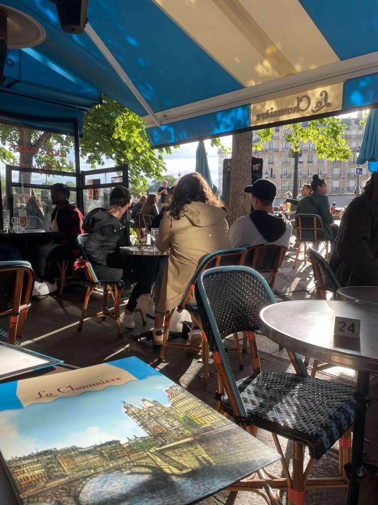 Terrasse-restaurant-la-chaumiere