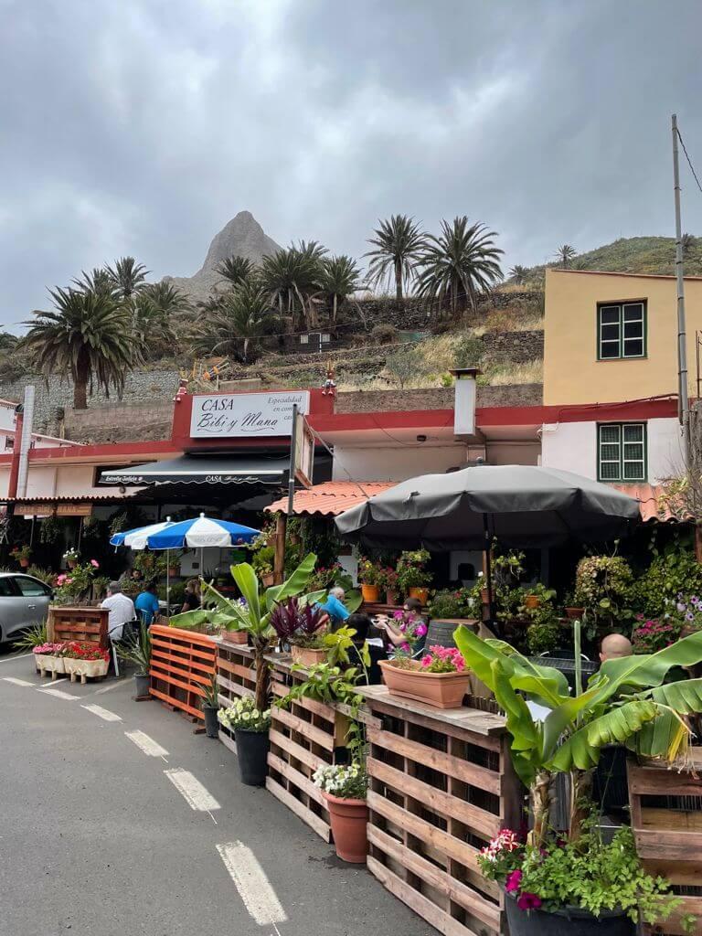 Guachinche-Casa-Bibi-y-Mana-Tenerife