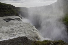 201407 - Islande - 0068
