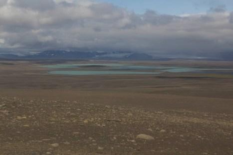 201407 - Islande - 0121