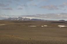 201407 - Islande - 0129