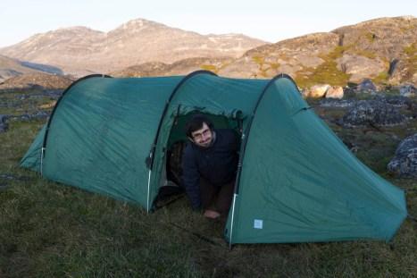 201407 - Groenland - 0067
