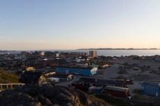 201407 - Groenland - 0068