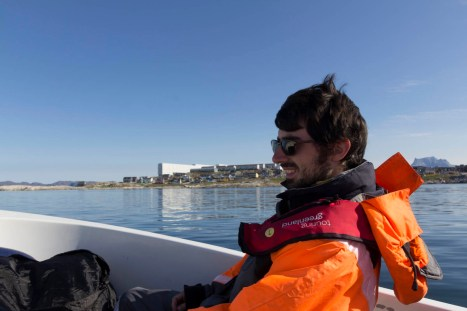 201407 - Groenland - 0081