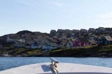 201407 - Groenland - 0086