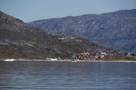 201407 - Groenland - 0096