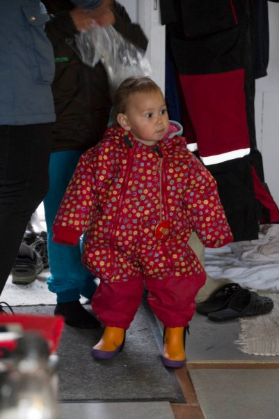 201407 - Groenland - 0176