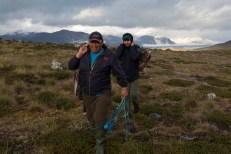 201407 - Groenland - 0197