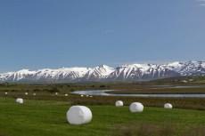201407 - Islande - 0159