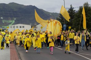 201407 - Islande - 0213