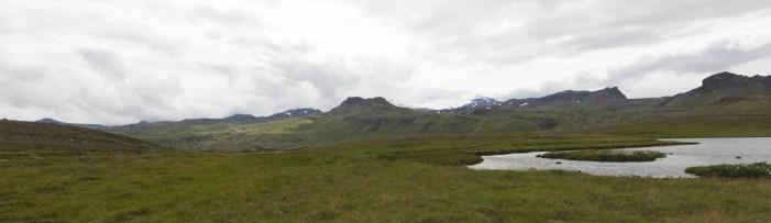 201407 - Islande - 0260 - Panorama