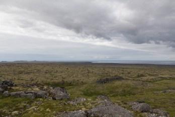 201407 - Islande - 0265