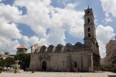 201409 - Cuba - 0015