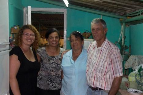 201409 - Cuba - 0038