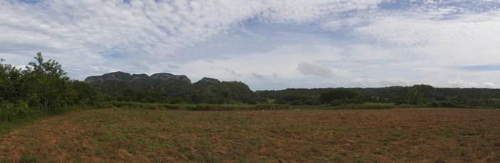 201409 - Cuba - 0055 - Panorama