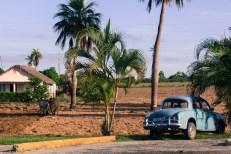 201409 - Cuba - 0137