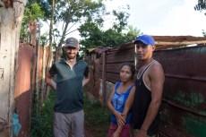 201409 - Cuba - 0170