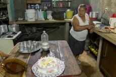 201409 - Cuba - 0228