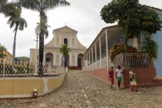 201409 - Cuba - 0245