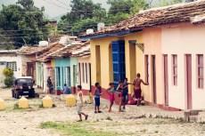 201409 - Cuba - 0251