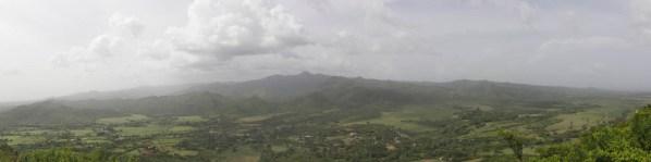 201409 - Cuba - 0271 - Panorama