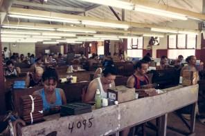 201409 - Cuba - 0289
