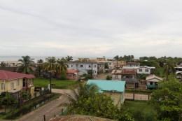 201409 - Belize - 0001