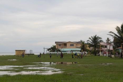 201409 - Belize - 0004