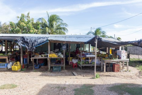 201409 - Belize - 0026