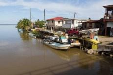 201409 - Belize - 0043