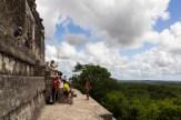 201409 - Guatemala - 0095