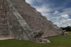 201409 - Mexique - 0006
