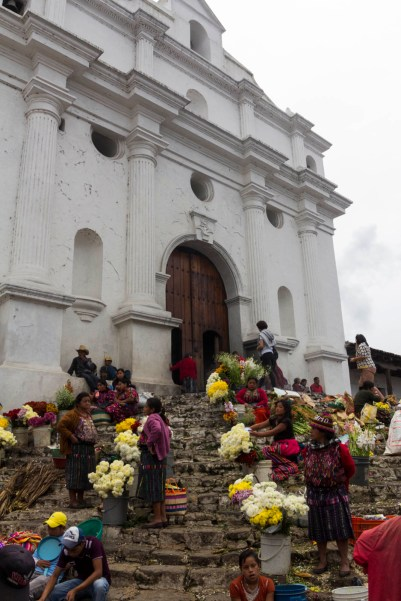 201410 - Guatemala - 0097