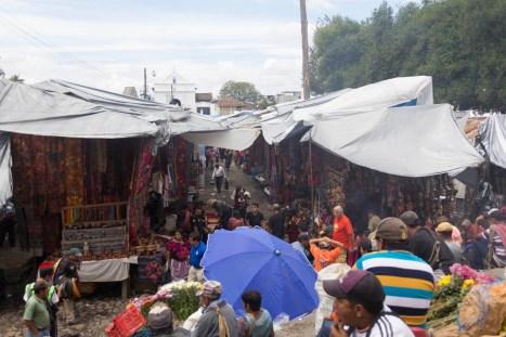 201410 - Guatemala - 0101
