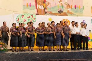 201410 - Guatemala - 0134