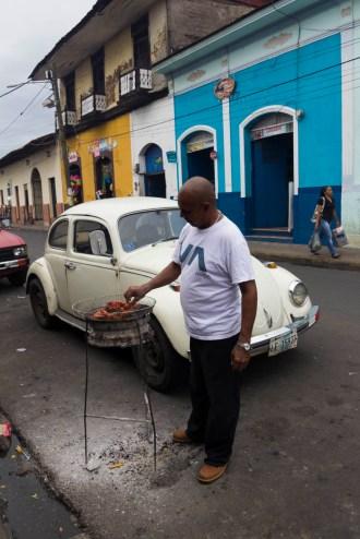 201410 - Nicaragua - 0023