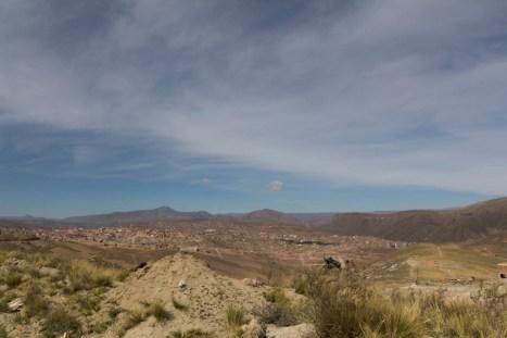 201411 - Bolivie - 0407