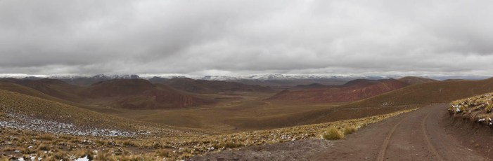 201411 - Bolivie - 0533 - Panorama