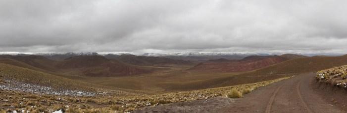 201411 - Bolivie - 0533 - Panorama